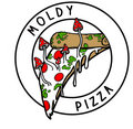 Moldy Pizza Records and Tapes image