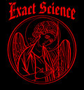 Exact Science image