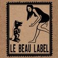Le Beau Label image
