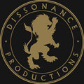 Dissonance Productions image
