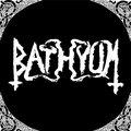 Bathyum image