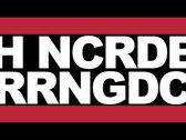 HRRNGDCK T-Shirt (gerade) photo