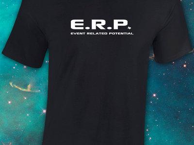 Official E.R.P. T-Shirt +++pre order+++ main photo