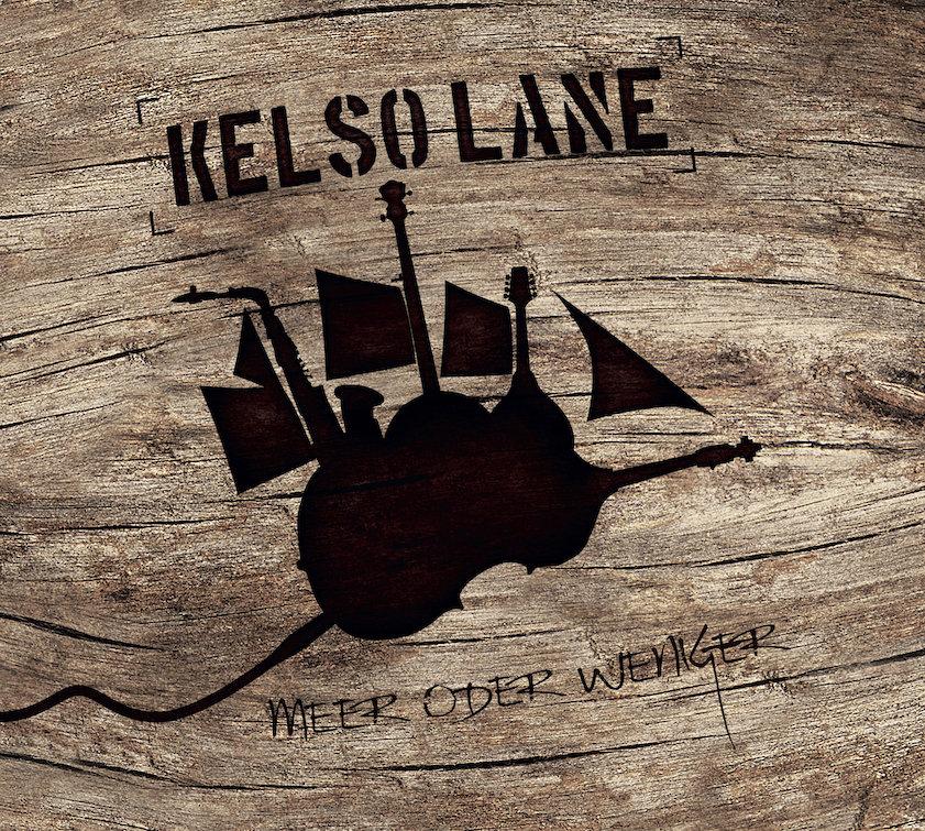 Meer oder weniger | Kelso Lane