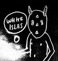 White Isles image