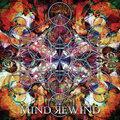 Mind Rewind image