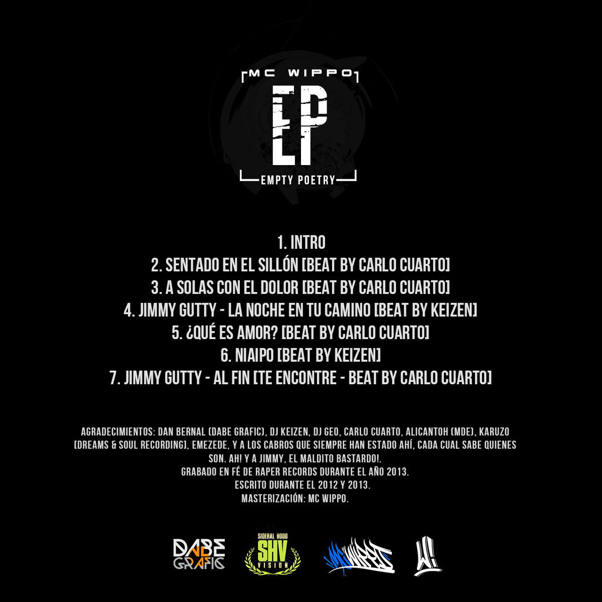 Download dj djimmy 2012