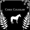 chris coleslaw image