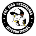 Fat Bird Recordings image