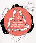 Abacaba image
