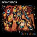 Skinny Bros image