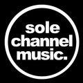 Sole Channel Music image