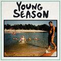 Young Season image