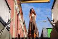 Susana Silva Music image