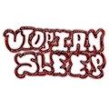 Utopian Sleep image