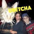 Ubetcha image