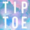 TipToe image