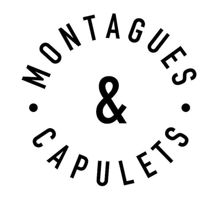 montague capulet