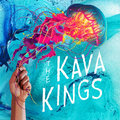 The Kava Kings image