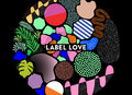 Label Love image