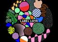 Label Love image