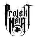 Projekt NÖIR image