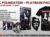 Sonic Foundation Platinum Package photo