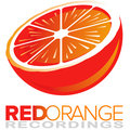 Red Orange Recordings image