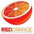 Red Orange Recordings image