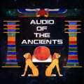Audio of the Ancients image