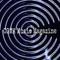 COMA Music Magazine image