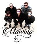 MAWINO image