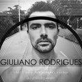 Giuliano Rodrigues image
