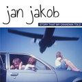 Jan Jakob image