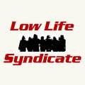 Low Life Syndicate image