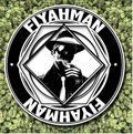 FIYAHMAN image