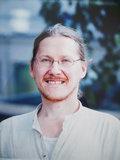 Thomas Rydell image