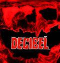 Decibel image