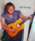 Jeff Strong image