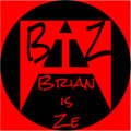 Brian is Ze image