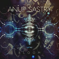 Anup Sastry image