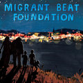 Migrant Beat Foundation image