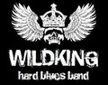 WildKing image