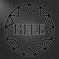 Blee image