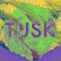 Tusk image