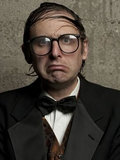 Neil Hamburger image