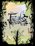 The Fantomas Melvins Big Band image