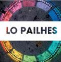 Lo Pailhes image