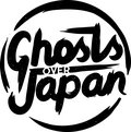 Ghosts Over Japan image