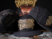 Snapback - Serial Urbicide [RESTOCK IN AUGUST] photo